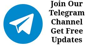 connectwww.com telegram channel